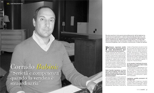 intervista-babini-mondo-lavoro